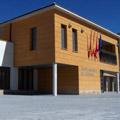 Ayuntamiento de Liédena